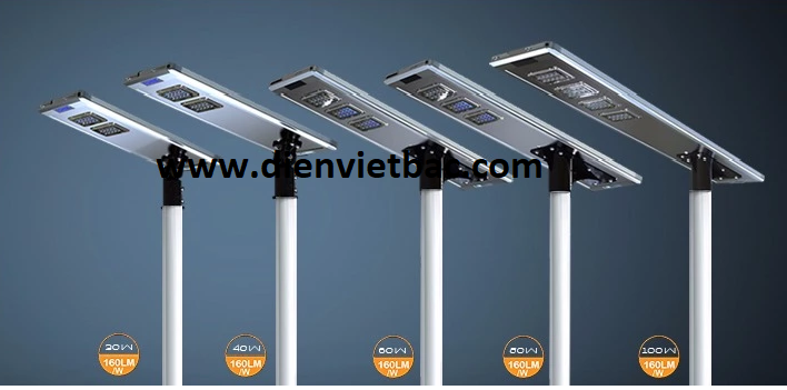 ĐÈN LED NLMT-VB06