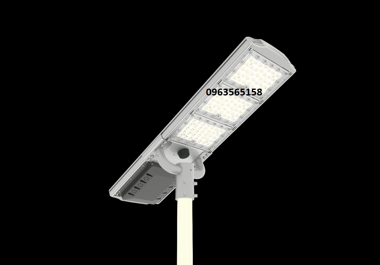 ĐÈN LED NLMT-VB04
