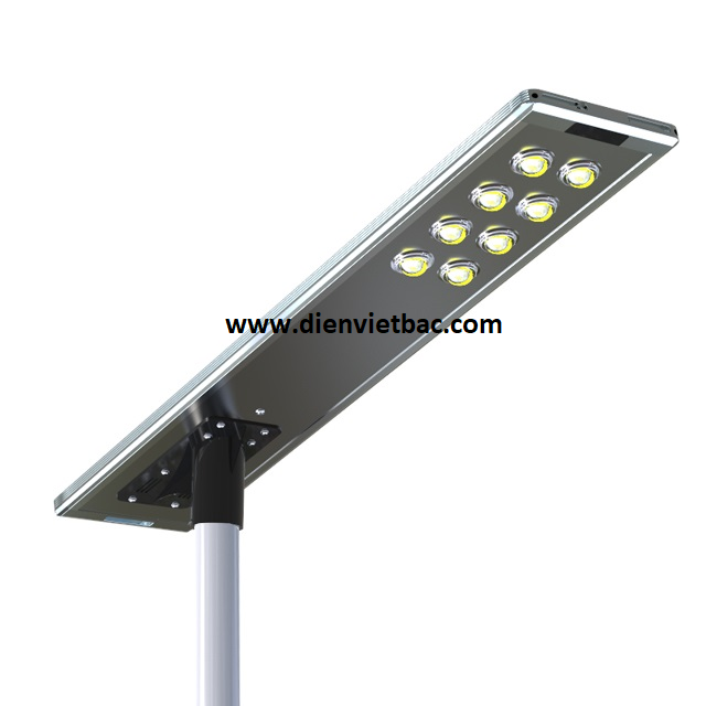ĐÈN LED NLMT-VB09